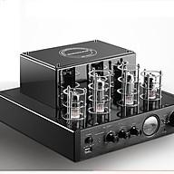 Bộ khuếch đại âm thanh Amply MS-10D MKII Có Bluetooth thumbnail
