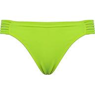 Quần Lót Bơi Nữ Juni House Hoora Strappy Cheeky CMXBO35HOORAGEF - Xanh (Free Size) thumbnail