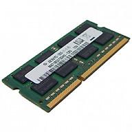 Ram Laptop 4gb ddr3 bus 1333, nâng cấp ram Laptop chơi Game. thumbnail