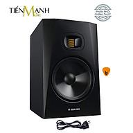 Loa Kiểm Âm Adam Audio T8V - Active Powered Phòng thu Studio Monitors Speaker Hàng Chính Hãng Đức - Kèm Móng Gẩy DreamMaker thumbnail