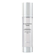 AHC Hyaluronic Toner (120ml) thumbnail