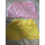 quần mỏng cho bé mùa hè thumbnail
