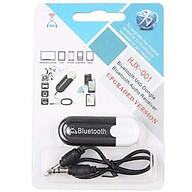 Bluetooth HJX-001 NS 6306 thumbnail