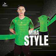 Bộ quần áo thể thao Mira Style thumbnail