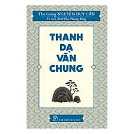 Thanh Dạ Văn Chung thumbnail