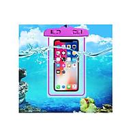 Bao điện thoại chống nước Anti G1 Shalla thumbnail
