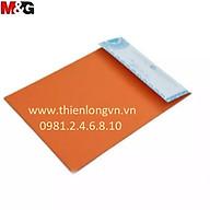Giấy thủ công đa năng M&G - APYNZ469 màu cam thumbnail
