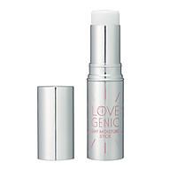 Kem dưỡng ẩm làm sáng da Love Genic Day moisture Stick 7.5g thumbnail