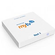 Android My TV Box cao cấp chính hãng VNPT thumbnail