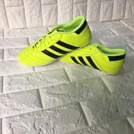 Giày đá bóng đá banh 3 sọc - 75445 thumbnail