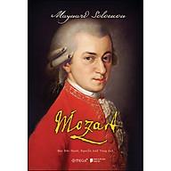 Mozart thumbnail