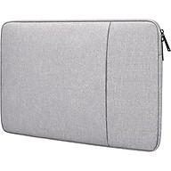 Túi Chống Sốc Macbook Laptop Cao Cấp 13,3 - 15 thumbnail