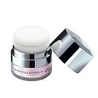 Phấn highlight Vina Miracle Veil UV (5g) (Giao màu ngẫu nhiên) thumbnail