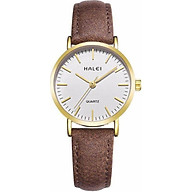 Đồng hồ Nữ HALEI chính hãng thumbnail