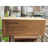 Cụm Trống Máy Photo Fuji Xerox DC IV 2060 3060 3065 hàng chính hãng thumbnail