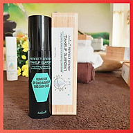 Makeup Guardian Perfect Energy Amicell 100ml - kem dưỡng da trang điểm thumbnail