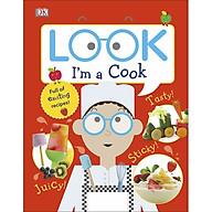 Look I m A Cook thumbnail