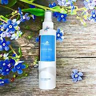Xịt dưỡng ẩm tóc siêu mượt Karseell Maca Essence Repair Protein spray 150ml thumbnail