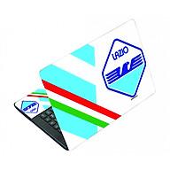 Miếng Dán Trang Trí Laptop Logo LTLG - 165 thumbnail