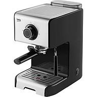 Máy pha cà phê bột Espresso thumbnail