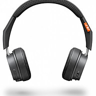 Tai nghe Bluetooth Plantronics BackBeat 500 - Hàng Chính Hãng thumbnail