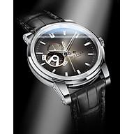 Đồng hồ nam chính hãng Poniger P5.19-2 thumbnail
