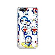 Ốp lưng dẻo cho điện thoại Realme C1 - 01184 7878 DOREMON11 - in hình Doremon - Hàng Chính Hãng thumbnail