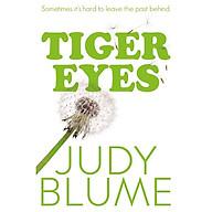 Tiger Eyes thumbnail