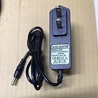 Nguô n Camera IP 5V - 2A chân nho thumbnail