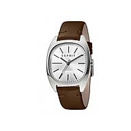 Đồng hồ đeo tay nam hiệu Esprit ES1G038L0015 thumbnail