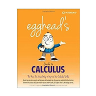 Egghead s Guide To Calculus thumbnail