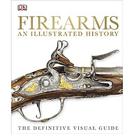 Firearms An Illustrated History thumbnail