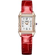Đồng hồ nữ chính hãng KASSAW K918-3 thumbnail