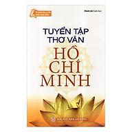 Tuyển Tập Thơ Văn Hồ Chí Minh thumbnail