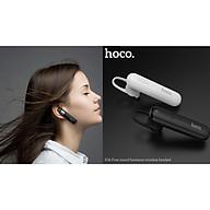Tai Nghe Bluetooth E36 - Ha ng Chi nh Ha ng thumbnail