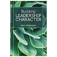 Building Leadership Character thumbnail