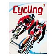 Usborne Beginners Plus Cycling thumbnail