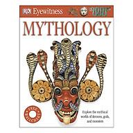 Eyewitness Mythology thumbnail