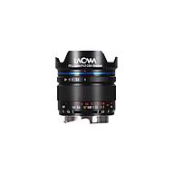 Ống kính Laowa 14mm f4 FF RL Zero-D -Hàng chính hãng thumbnail