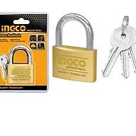 Ổ khóa 20mm Ingco DBPL0202 thumbnail