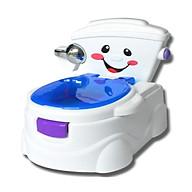 Bô vệ sinh cho trẻ em có nhạc Roycare thumbnail