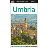 DK Eyewitness Travel Guide Umbria thumbnail