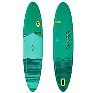 Ván Sup Bơm Hơi Aquatone Wave Plus 12 thumbnail