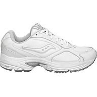 Saucony Women s Grid Omni Walker Sneaker thumbnail