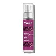 Serum phục hồi tổn thương Murad Revitalixir Recovery 40ml thumbnail