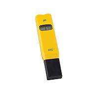 Bút đo pH có ATC PH-98108 thumbnail