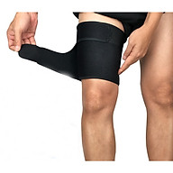 Bảo vệ đùi thể thao, nịt đùi chống căng cơ hiệu quả thumbnail