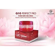 Body Q10 Perfect Pro thumbnail