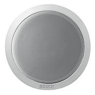 Loa âm trần Bosch 6W LHM0606 10 - Hàng chính hãng thumbnail