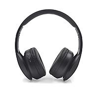 Tai nghe chụp tai Bluetooth cao cấp OY712 thumbnail